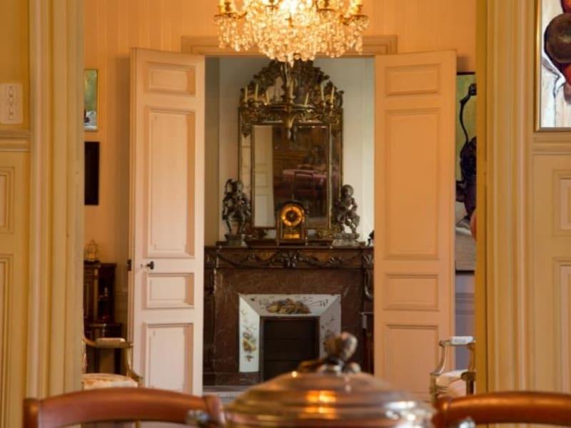 Vente de prestige immeuble Carcassonne 750000€ - Photo 1