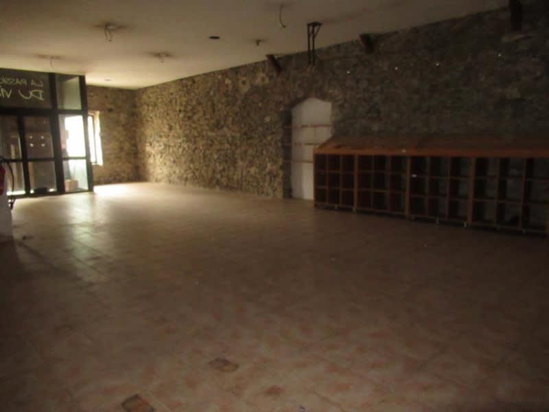 Vente local commercial Carcassonne 99800€ - Photo 2