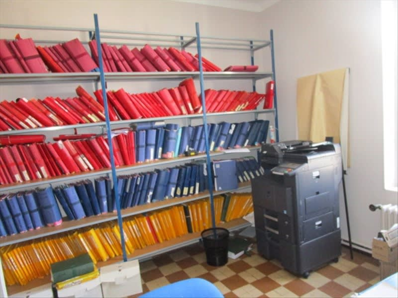 Deluxe sale empty room/storage Carcassonne 267000€ - Picture 9