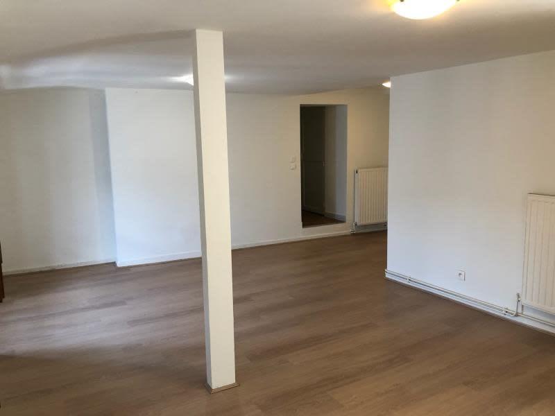 Tournon-sur-rhone - 4 pièce(s) - 87 m2