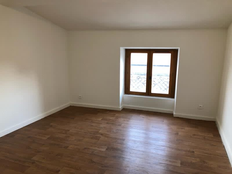 Rental apartment Tournon-sur-rhone 597€ CC - Picture 4