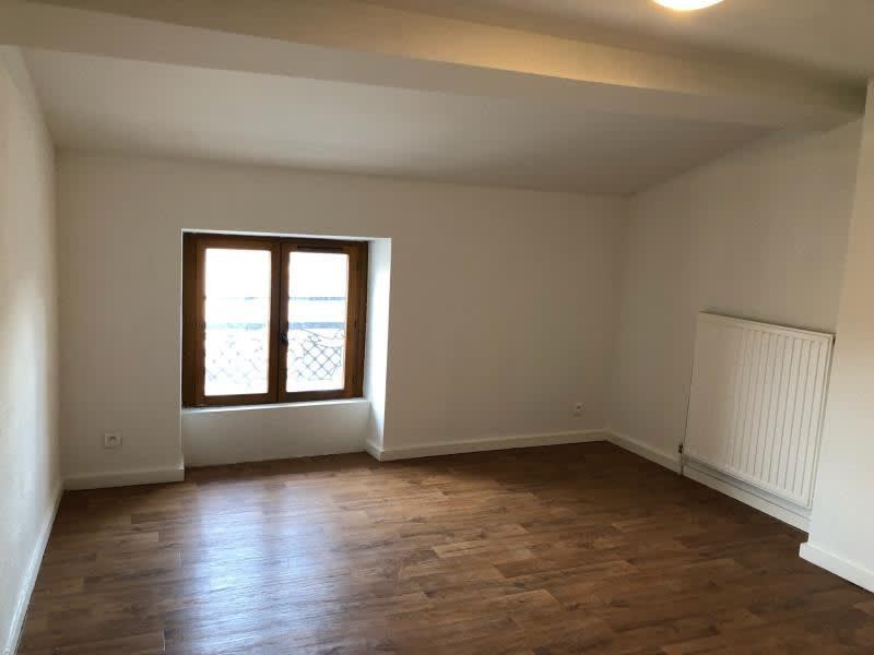 Rental apartment Tournon-sur-rhone 597€ CC - Picture 5