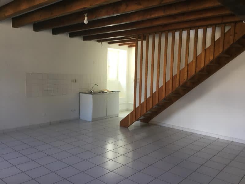 Alquiler  apartamento Vion 520€ CC - Fotografía 1