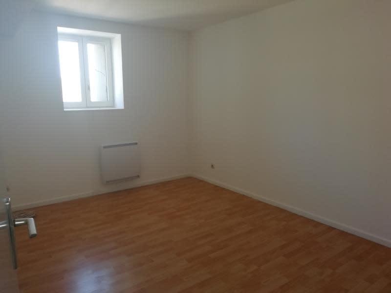Alquiler  apartamento Vion 520€ CC - Fotografía 2