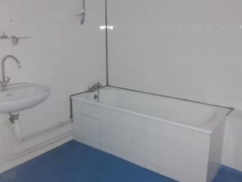 Alquiler  apartamento Vion 520€ CC - Fotografía 4