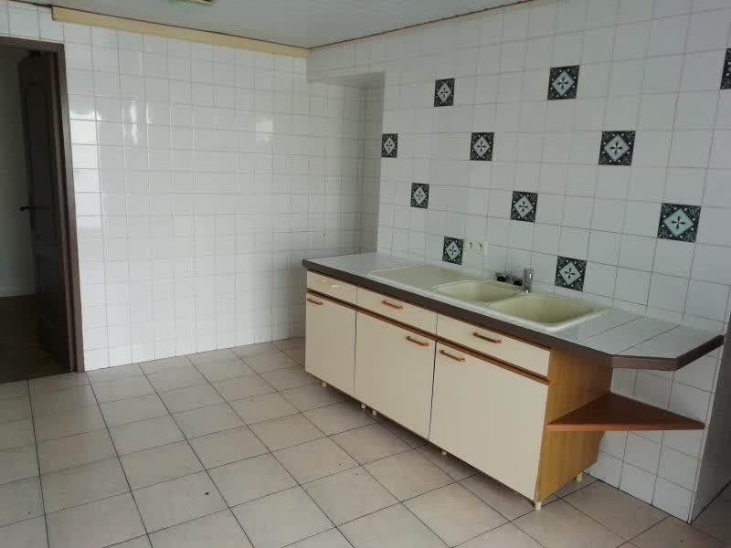 Alquiler  apartamento St barthelemy le plain 530€ CC - Fotografía 4