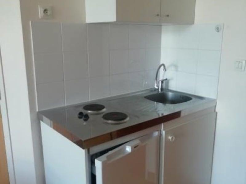 Rental apartment Tournon-sur-rhone 1 200€ CC - Picture 3