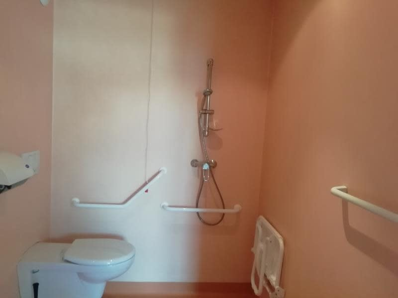 Rental apartment Tournon-sur-rhone 1 200€ CC - Picture 5