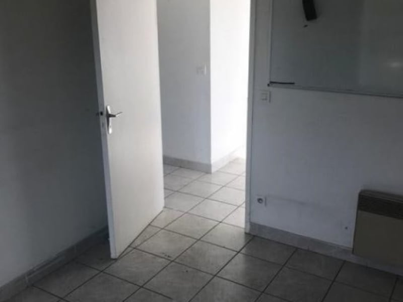 Rental office Tournon-sur-rhone 480€ HC - Picture 3