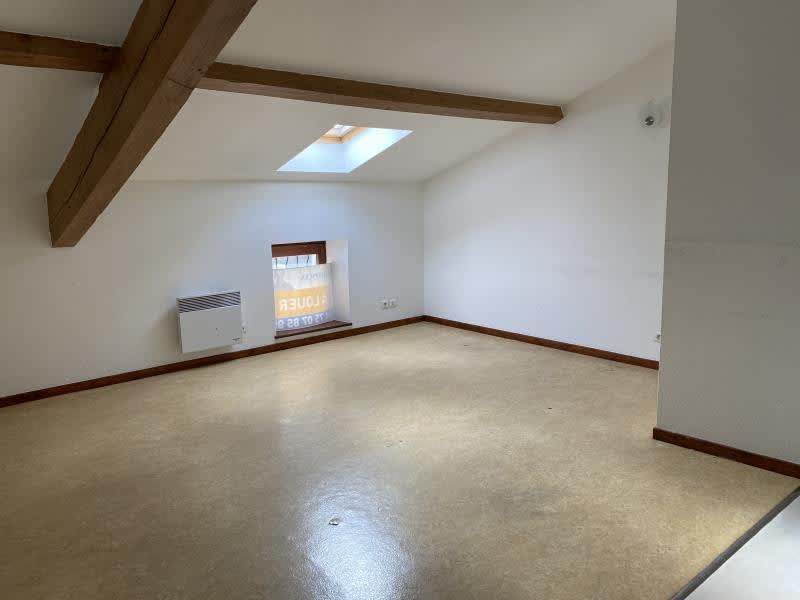 Tournon-sur-rhone - 2 pièce(s) - 35 m2