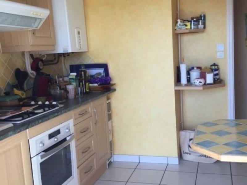 Vente appartement Tournon-sur-rhone 133000€ - Photo 2