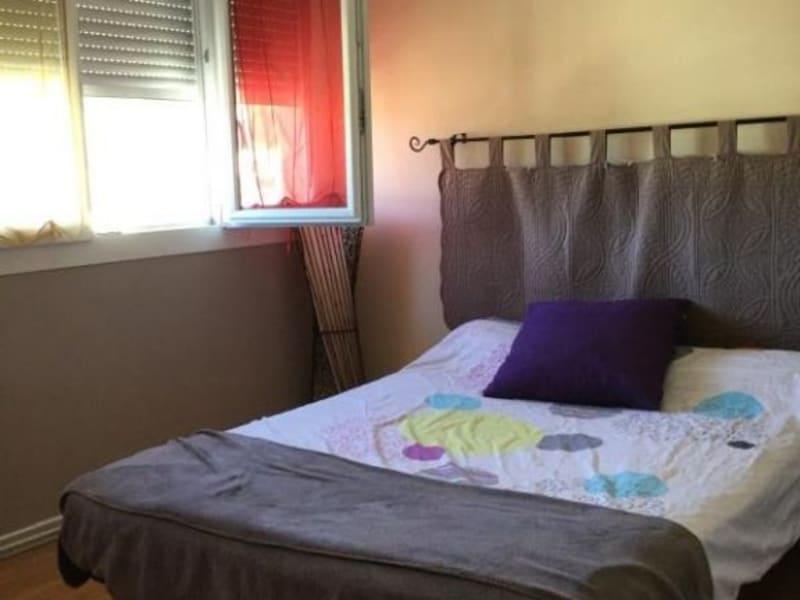 Vente appartement Tournon-sur-rhone 133000€ - Photo 3