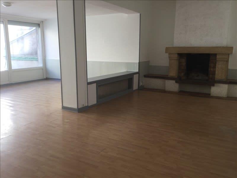 Vente appartement Tournon-sur-rhone 130000€ - Photo 2