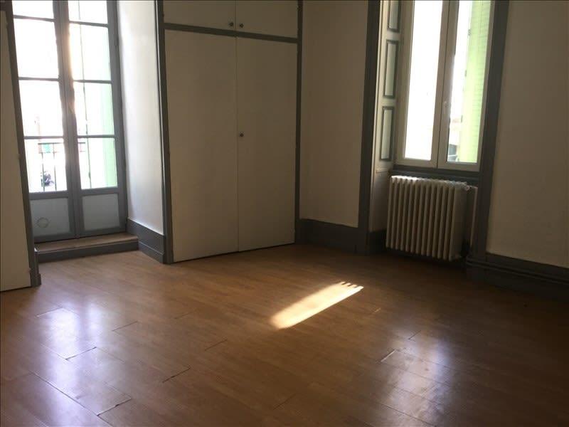 Venta  apartamento Tournon-sur-rhone 130000€ - Fotografía 3