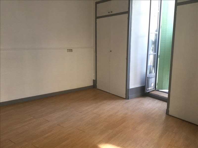 Venta  apartamento Tournon-sur-rhone 130000€ - Fotografía 4