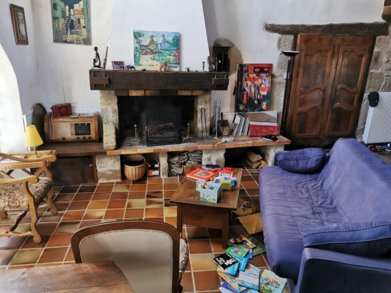 Sale house / villa Tournon-sur-rhone 299000€ - Picture 2