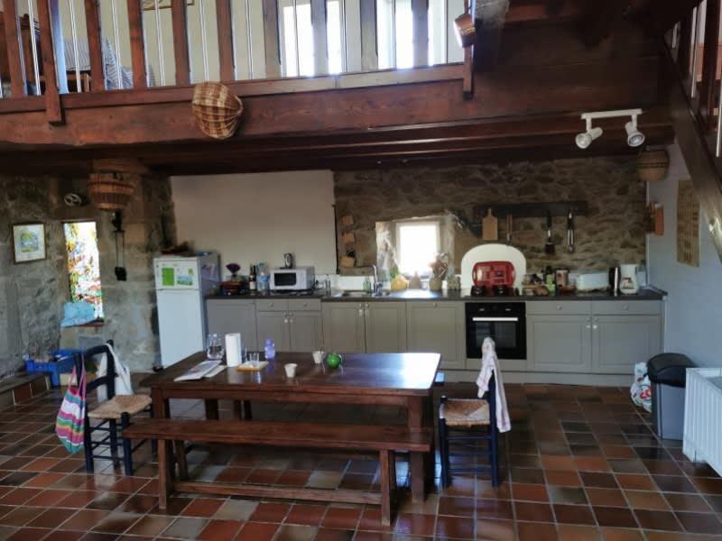 Sale house / villa Tournon-sur-rhone 299000€ - Picture 3