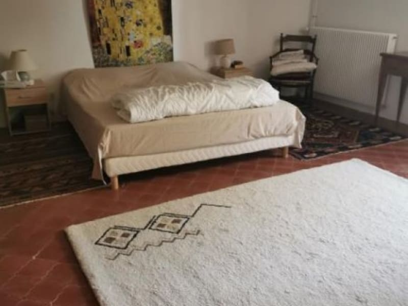 Sale house / villa Tournon-sur-rhone 299000€ - Picture 4
