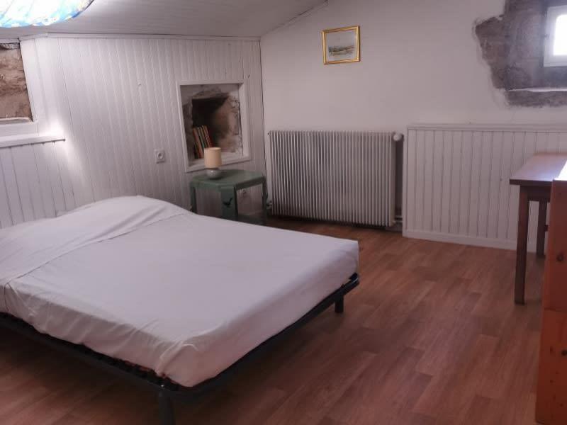 Sale house / villa Tournon-sur-rhone 299000€ - Picture 6