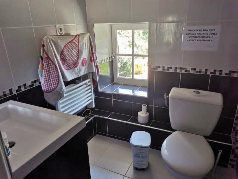 Sale house / villa Tournon-sur-rhone 299000€ - Picture 7