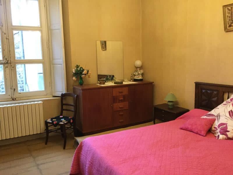 Vente maison / villa Tournon-sur-rhone 198000€ - Photo 3