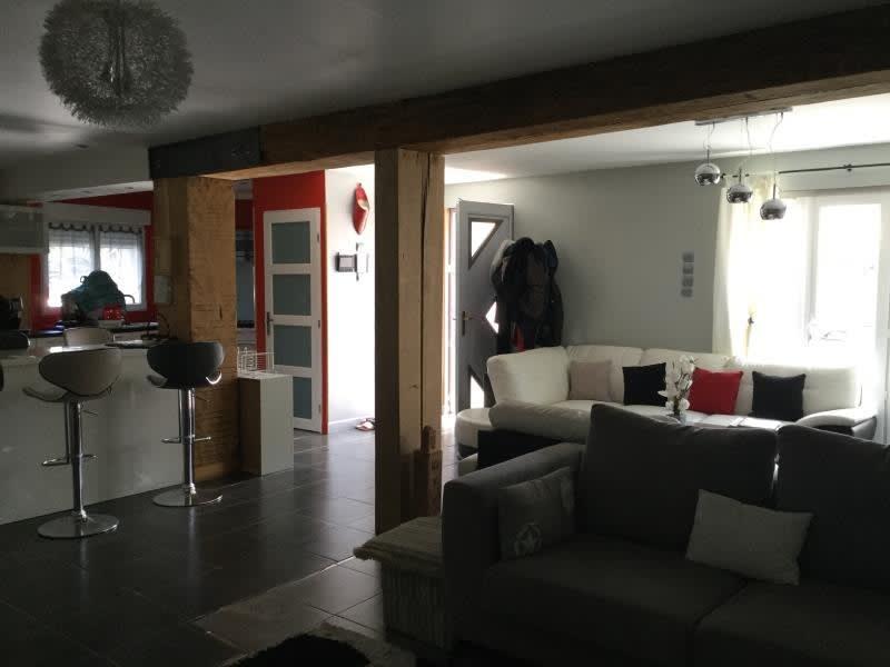 Sale house / villa Tournon-sur-rhone 288000€ - Picture 2