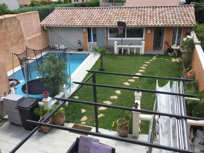 Sale house / villa Tournon-sur-rhone 288000€ - Picture 5