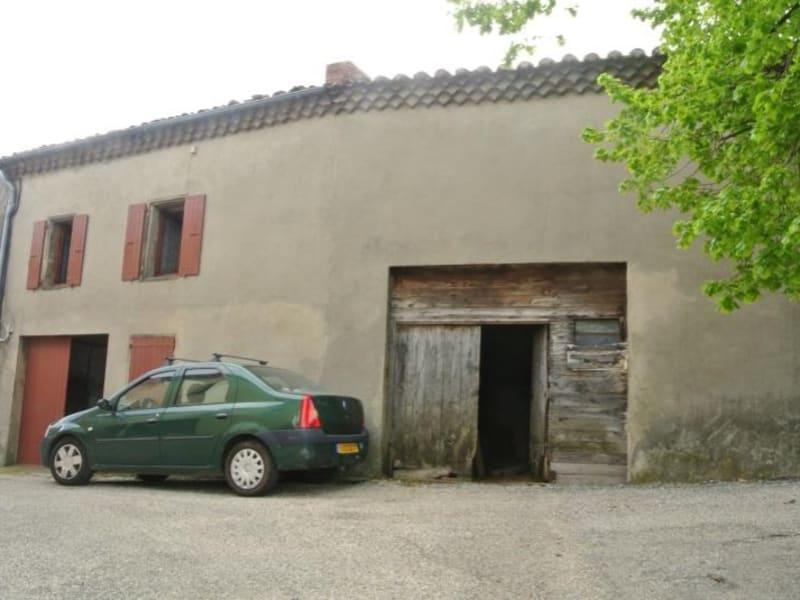 Sale house / villa St sylvestre 37000€ - Picture 1