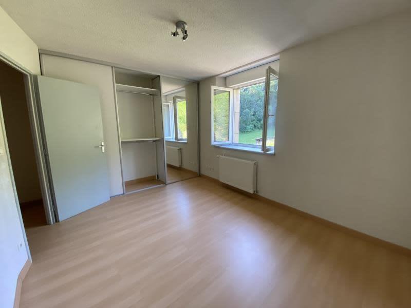 Sale house / villa Tain l hermitage 395000€ - Picture 9