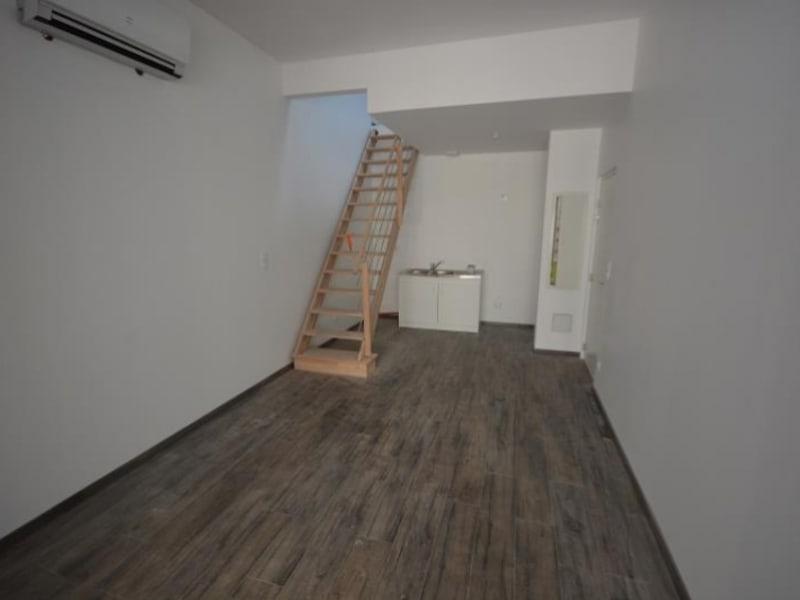 Rental apartment Bourgoin jallieu 690€ CC - Picture 2