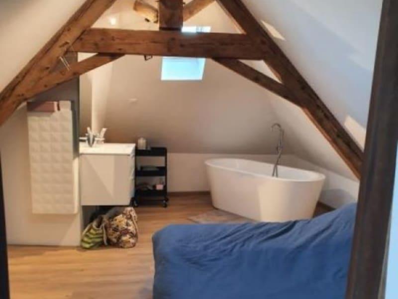 Sale apartment Cessieu 149900€ - Picture 4