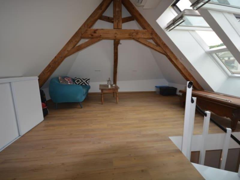 Sale apartment Cessieu 149900€ - Picture 5