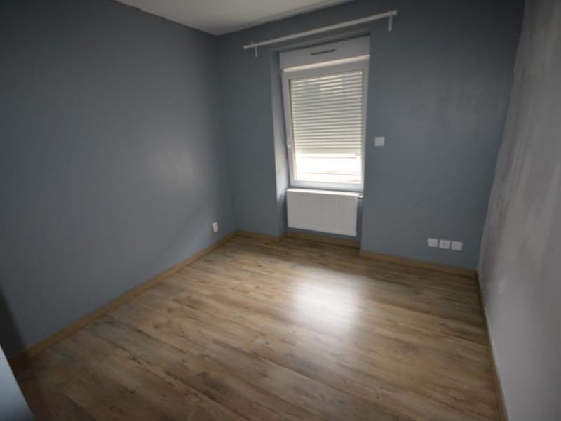 Sale apartment Bourgoin jallieu 129900€ - Picture 2