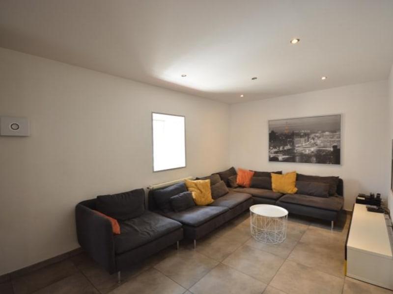 Sale house / villa L isle d abeau 241500€ - Picture 4