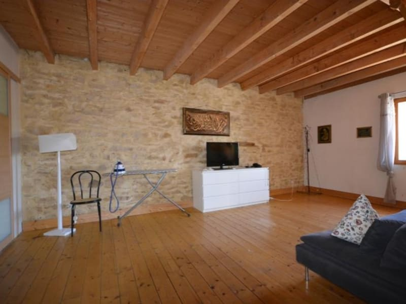 Verkauf haus L isle d abeau 241500€ - Fotografie 5