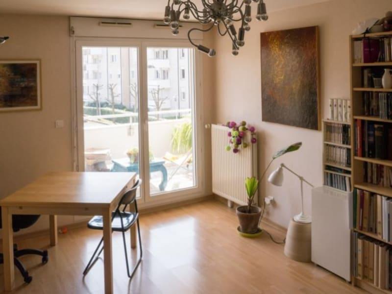 Vente appartement Dijon 114000€ - Photo 3