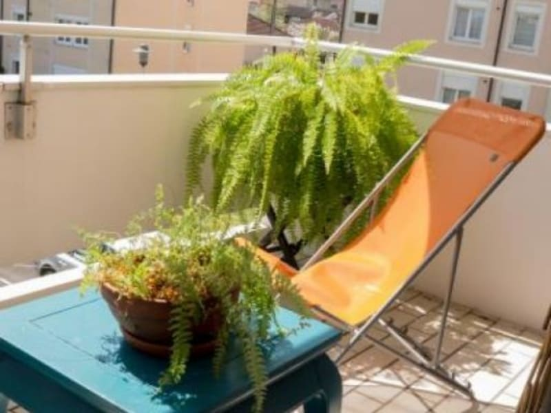 Vente appartement Dijon 114000€ - Photo 5