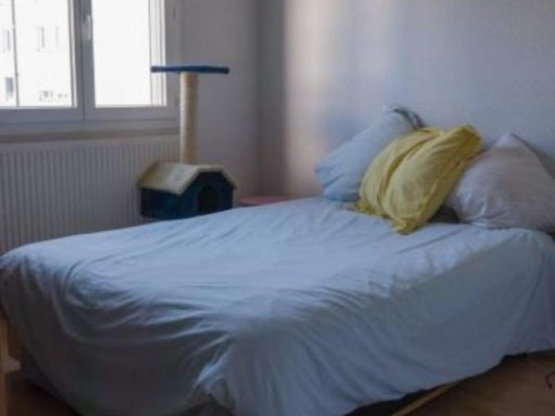 Vente appartement Dijon 114000€ - Photo 7