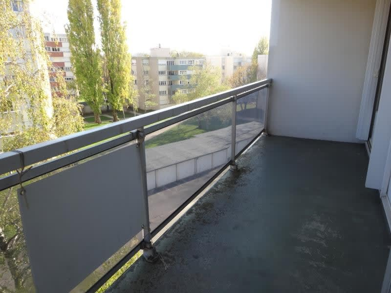 Vente appartement Dijon 79500€ - Photo 8