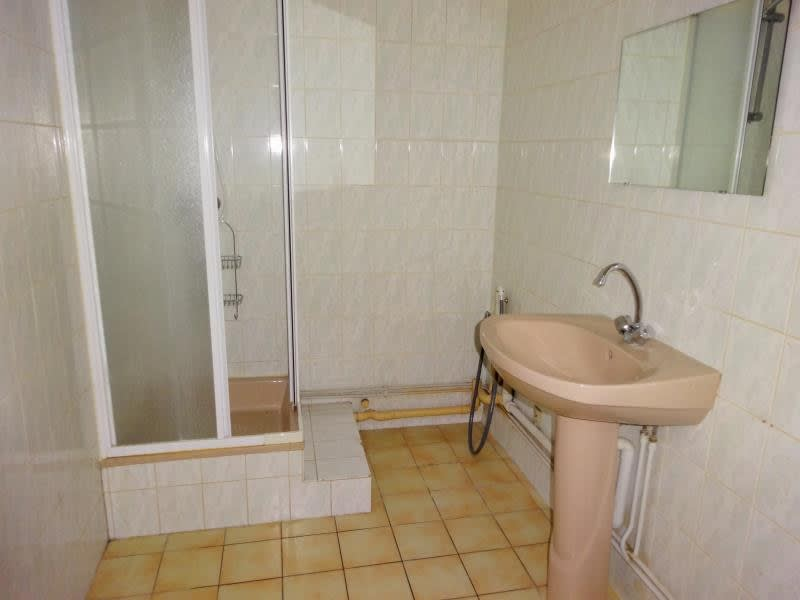 Vente appartement Dijon 79500€ - Photo 9