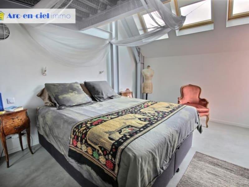Vente appartement Paris 13ème 899000€ - Photo 6