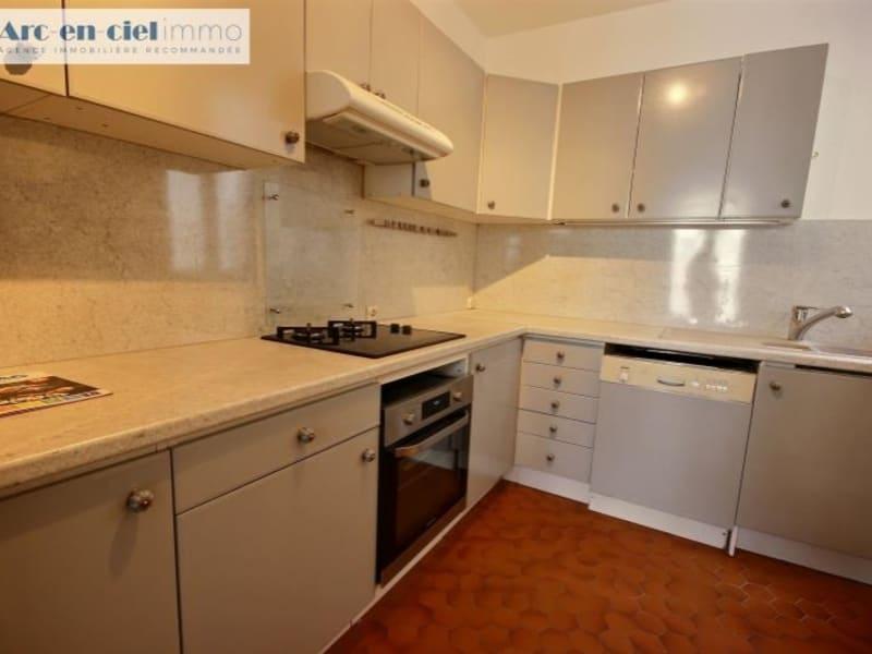 Sale apartment Paris 11ème 749000€ - Picture 5