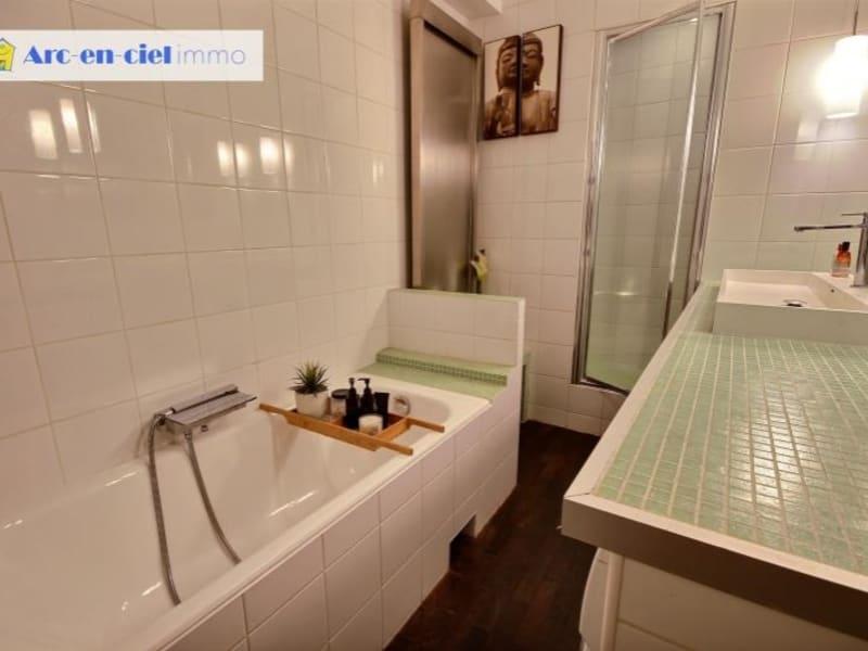 Vente appartement Paris 11ème 849000€ - Photo 11