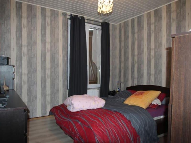 Vente appartement Mareuil sur ourcq 147000€ - Photo 3