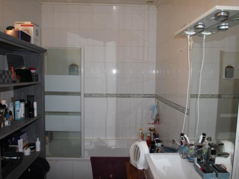 Vente appartement Mareuil sur ourcq 147000€ - Photo 4