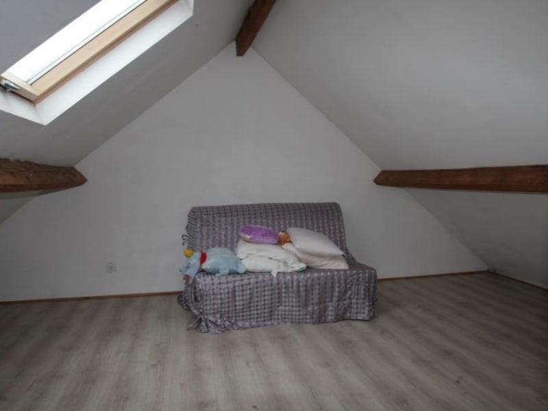 Vente appartement Mareuil sur ourcq 147000€ - Photo 5