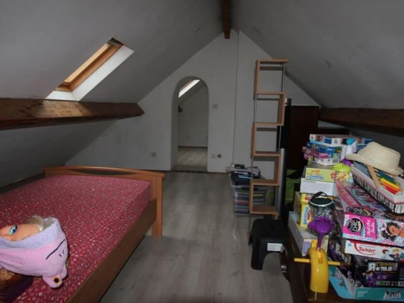 Vente appartement Mareuil sur ourcq 147000€ - Photo 6