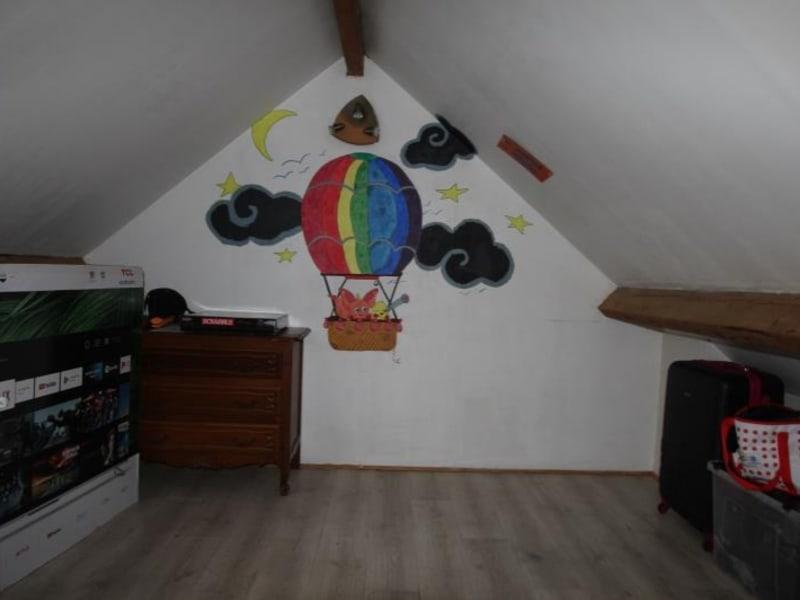 Vente appartement Mareuil sur ourcq 147000€ - Photo 7
