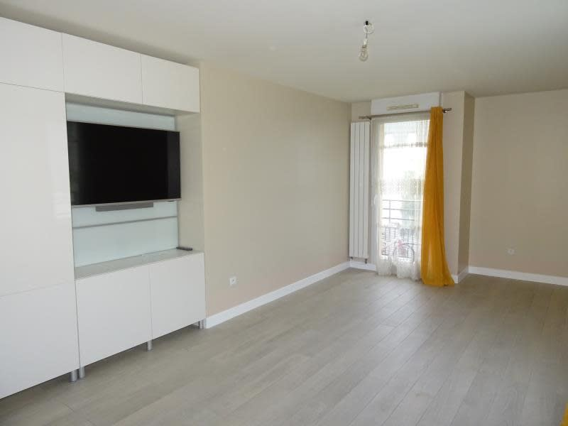 Vente appartement Garges les gonesse 185 000€ - Photo 1