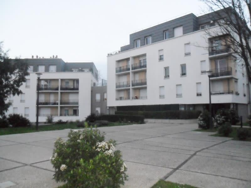 Vente appartement Garges les gonesse 185 000€ - Photo 4